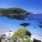 Путешествие на Канарские острова